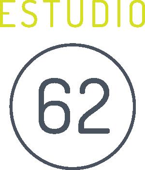 Pilates en Gijón Logo