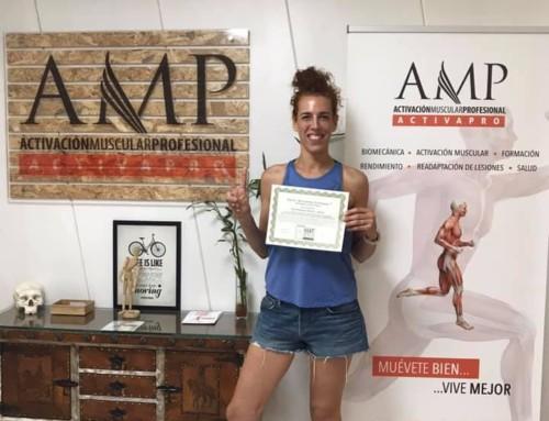 Programa Jumpstart de Técnicas de Activación Muscular